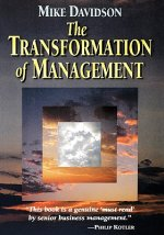 Transformation of Management