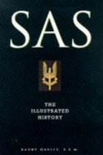 SAS: The Illustrated History