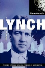 Complete Lynch