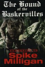 Hound of the Baskervilles: According to Spike Milligan
