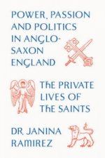 Private Lives of the Saints