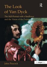 Look of Van Dyck