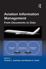 Aviation Information Management