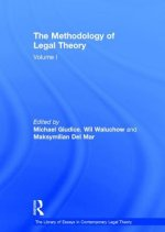 Methodology of Legal Theory