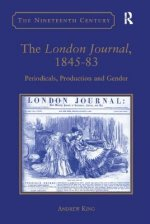 London Journal 1845-1883
