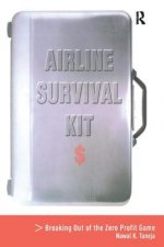 Airline Survival Kit
