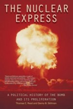Nuclear Express