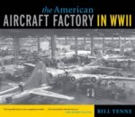 American Aircraft Factory in World War II
