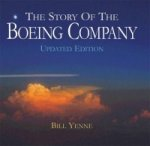 Story of the Boeing Company
