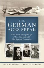 German Aces Speak