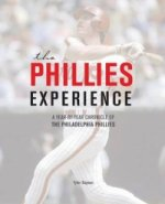 Phillies Experience