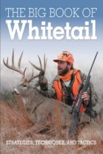 Big Book of Whitetail