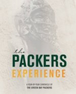 Packers Experience