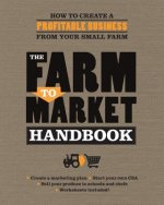 Farm to Market Handbook