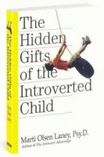 Hidden Gifts of the Introverted Child