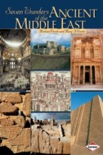 Seven Wonders of Ancient Middle East