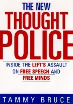 New Thought Police
