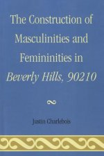 Construction of Masculinities and Femininities in Beverly Hills, 90210