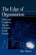 Edge of Organization