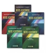 Needs Assessment Kit