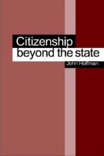 Citizenship Beyond the State