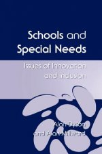 Schools and Special Needs