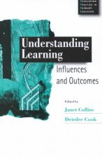 Understanding Learning