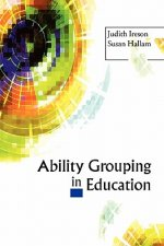 Ability Grouping in Education