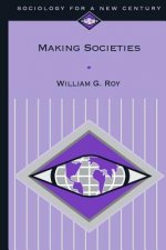 Making Societies