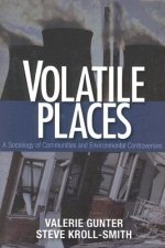 Volatile Places