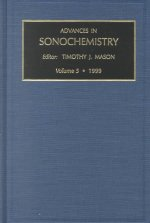 Advances in Sonochemistry