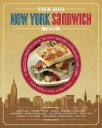 Big New York Sandwich Book