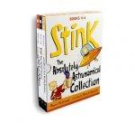 Stink: The Absolutely Astronomical Collection