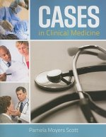 Cases in Clinical Medicine