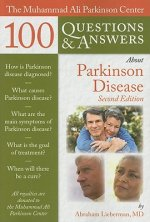Muhammad Ali Parkinson Center 100 Questions and Answers About Parkinson Disease
