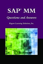 SAP(R) MM Questions and Answers
