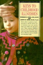 Keys to Childhood Illnesses