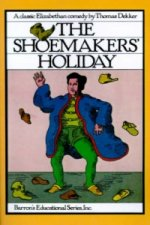 Shoemakers' Holiday
