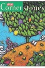 Cornerstones Student Anthology Book B, Grade 3