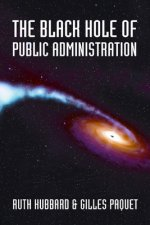 Black Hole of Public Administration