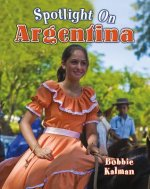 Spotlight on Argentina
