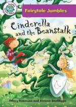 Cinderella & the Beanstalk