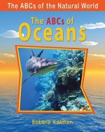 ABCs of Oceans