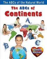ABCs of Continents