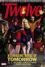 Twelve: the Complete Series