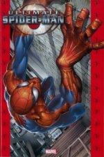 Ultimate Spider-man Omnibus - Vol. 1