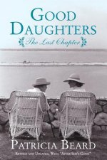 Good Daughters