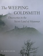 Weeping Goldsmith