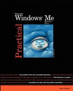 Practical Windows