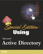 Using Microsoft Active Directory